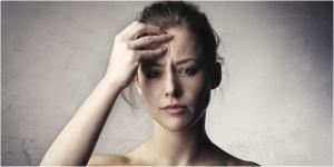 Obat herbal pembersih rahim pasca keguguran